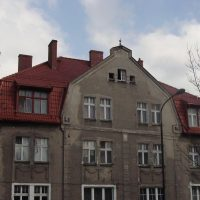 ROBUR-BUD Usługi dekarskie i ogólnobudowlane Wałbrzych